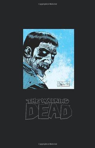 The Walking Dead, Omnibus 3