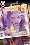Alias, Vol. 2: Come Home