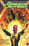 Green Lantern, Volume 4 by Geoff Johns