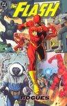 The Flash, Vol. 3 by Geoff Johns