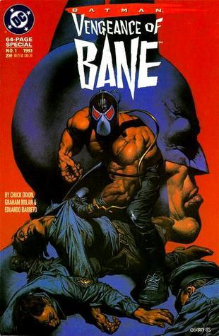 batman-vengeance-of-bane