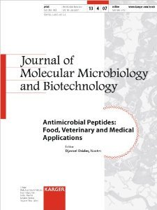 Antimicrobial Peptides: Food, Veterinary and Medical Applications