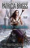 Wolfsbane (Sianim, #4 / Aralorn, #2)