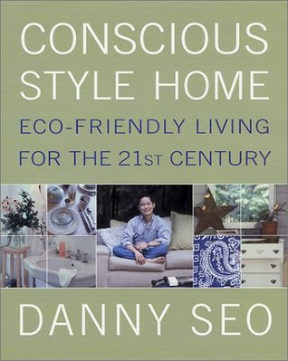 Conscious Style Home by Danny Seo