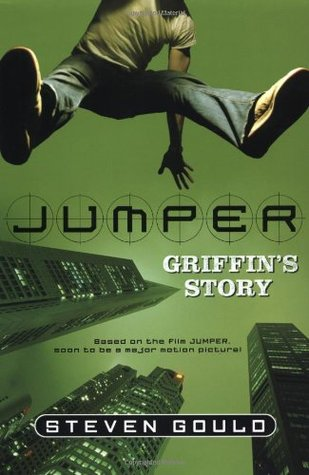 jumper-griffin-s-story