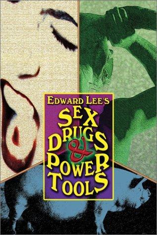 sex power drugs