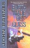 Earth Made of Glass (Giraut #2)