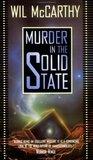 Murder in the Sol...