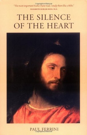 The Silence of the Heart (Reflections of the Christ Mind, Part 2)