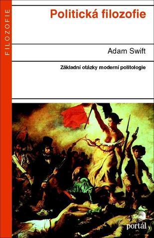 Politická filozofie: základní otázky moderní politologie