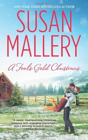 A Fool's Gold Christmas