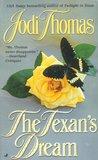 The Texan's Dream (McLain, #5)