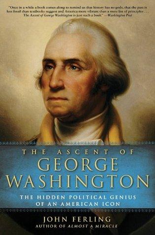 The Ascent of George Washington