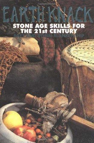 earth-knack-stone-age-skills-for-the-21st-century