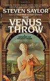 The Venus Throw