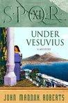 SPQR XI: Under Vesuvius (SPQR, #11)