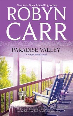 Paradise Valley (Virgin River, #7)