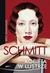 Kobieta w lustrze by Éric-Emmanuel Schmitt