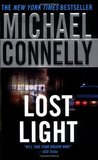 Lost Light (Harry Bosch, #9; Harry Bosch Universe, #12)