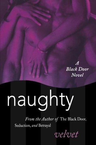 Naughty by Velvet