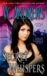 Secret Whispers (Heavenstone, #2)