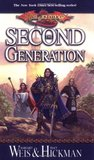 The Second Genera...