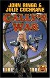 Cally's War (Posleen War: Cally's War, #1)