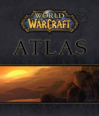 World of warcraft atlas by brady games 25880 gumiabroncs Gallery
