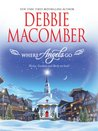 Where Angels Go by Debbie Macomber