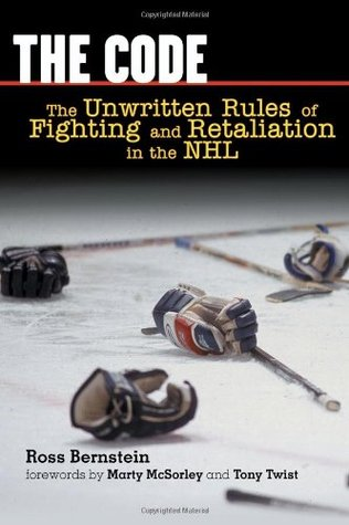 the-code-the-unwritten-rules-of-fighting-and-retaliation-in-the-nhl
