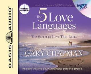 Ebook The Five Love Languages The Secret To Love That Lasts By Gary Chapman Read