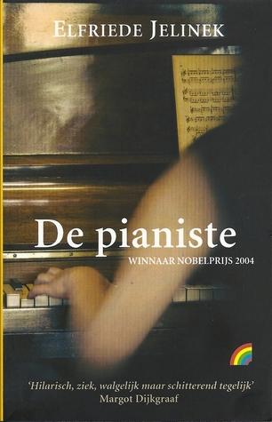 de-pianiste