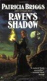Raven's Shadow by Patricia Briggs