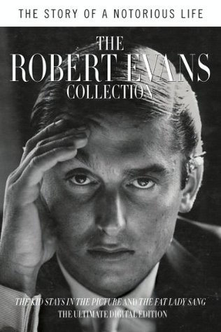 The Robert Evans Collection