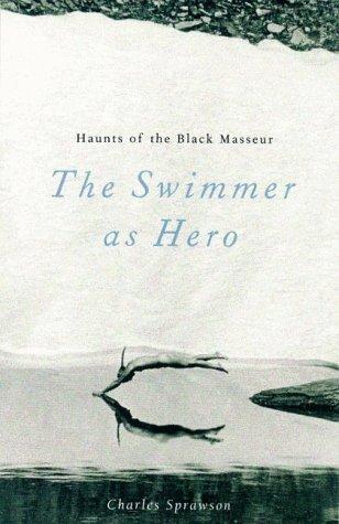 Haunts of the Black Masseur by Charles Sprawson