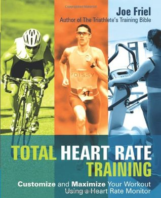 total-heart-rate-training-customize-and-maximize-your-workout-using-a-heart-rate-monitor