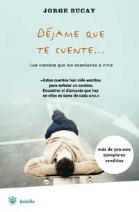 Download djame que te cuente ebook pdf free ebookdjamequetecuente read online or download djame que te cuente by jorge bucay full pdf ebook with essay research paper for your pc or mobile fandeluxe Image collections