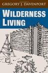 Wilderness Living