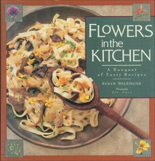 flowers-in-the-kitchen-a-bouquet-of-tasty-recipes