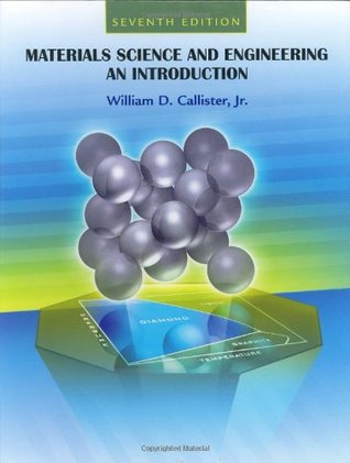 materials science and engineering an introduction 10th edition pdf download