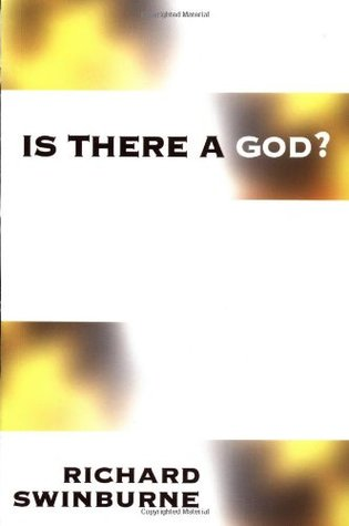 What proof is there of a God?