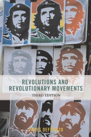 revolutions-and-revolutionary-movements