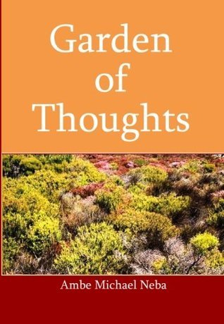 Garden of Thoughts