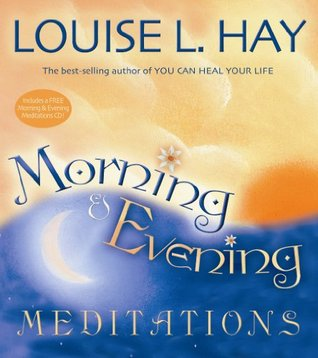 21 Mindfulness and Meditation Books for Beginners