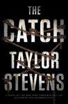 The Catch (Vanessa Michael Munroe #4)
