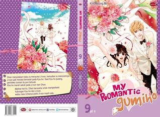 my-romantic-gumiho-9