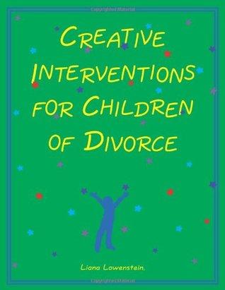creative-interventions-for-children-of-divorce