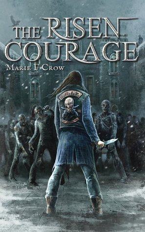 The Risen: Courage