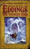 The Younger Gods (The Dreamers, #4)