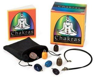 the-mini-chakra-kit-mega-mini-kits
